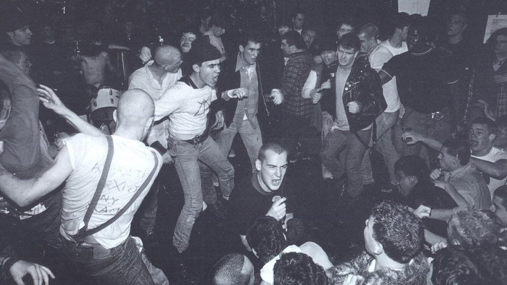 Minor_Threat